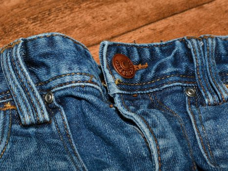 jeans-571166_1920